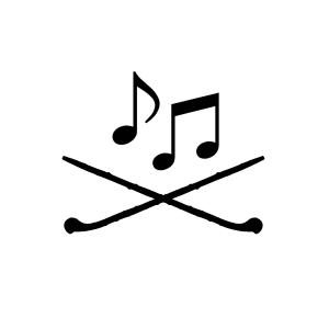 Shillelagh Studies logo