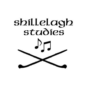 Shillelagh Studies