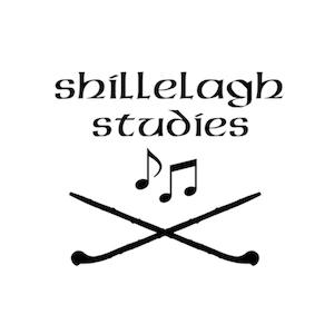 ShillelaghStudies-logo2-cropsmall